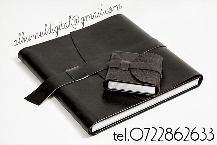 IMG_3948-copy
