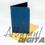 carcase DVD piele