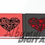 albume_foto_digitale