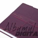 albume_digitale_ploiesti
