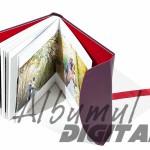 albume_digitale_galati