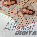 albume_foto_hardcover