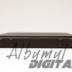 albume_digitale