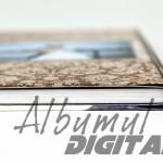 albume_de_nunta