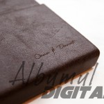 albume_digitale_piele
