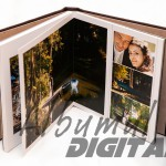 albume_foto_digitale