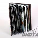 albume-digitale.ro