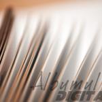 albume-foto-digitale