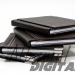 albume_digitale