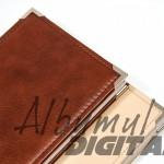 albume_digitale_timisoara
