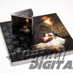albume_digitale_oradea