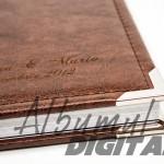 albume_fotobook