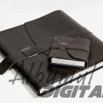 albume_digitale_cluj