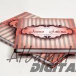 albume_digitale_iasi