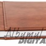 albume_digitale_bucuresti
