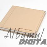 albume_digitale_craiova