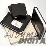 albume_foto_digitale_bucuresti