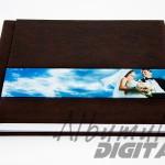 album_digital