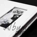 albume_foti_digitale_bucuresti